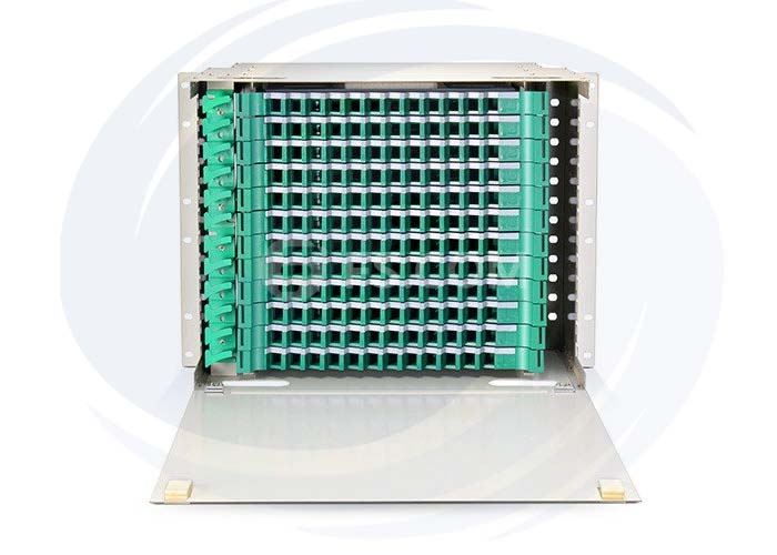 ODF-XX Fiber Optical distribution Frame  24F 48F 96F