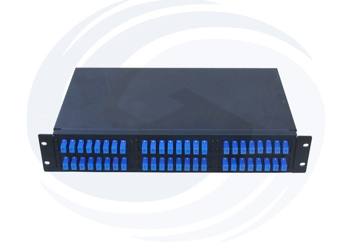 ODF-B Fiber Optical distribution Frame Unit